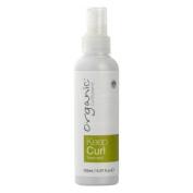 Organic Colour Systems Keep Curl Treatment 150ml