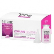 Tahe Botanic Tricology Volume Treatment 5 x 10ML