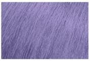 Matrix Socolor UL Ultra Blonde Violet Titanium 90ml
