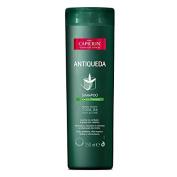 Linha Antiqueda Capicilin - Shampoo Cabelos Oleosos 250 Ml -