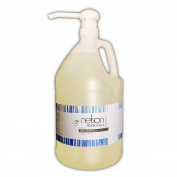 Nelson j Beverly Hills The JOY Shampoo - 3.8l