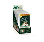 Hair One Conditioner Cleanser Packet - Olive Oil Bonus Size 30ml
