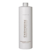 Cashmere Straightening Shampoo