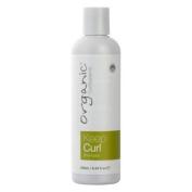 Organic Colour Systems Keep Curl Shampoo