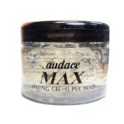 Audace Regan Hair Reactive Shampoo Original Formula 200ml by Audace