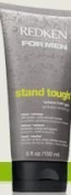 Redken For Men Stand Tough Extreme Hold Gel-150ml by REDKEN