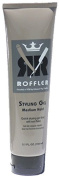 Roffler Styling Gel Medium Hold 150ml