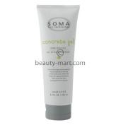 SOMA HAIR TECHNOLOGY Concrete Texture Gel 240ml Vegan from Soma [250ml] by Soma
