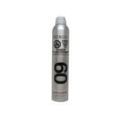 Redken Workforce 09 Flexible Volumizing Medium control Spray, 330mls Bottle