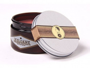 JS Sloane Heavy Weight Brilliantine With Schone Comb