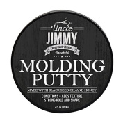 Uncle Jimmy Moulding Putty 60ml