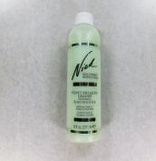 Nick Chavez Velvet Mesquite Grande Restoring Body Booster 8 oz/237 ml