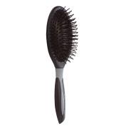 Ergo-Grip Oval Cushion Brush