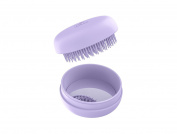 Milk & Sass Macaron For Hair Lavender