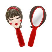 Jacki Design Stylish Hairbrushes & Mirrors