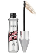 Brand New Benefit - Gimme Brow Volumizing Fibre Gel Mini - #3 - 1.5 g