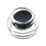 Heidi D. Cosmetics Infinity Onyx Eyeliner Gel