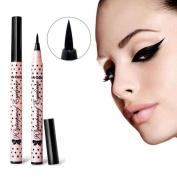 KESEE Eyeliner Pen
