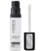 catrice prime and fine brightening eyeshadow base by texpertnmore
