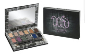 UD Nocturnal Shadow Box