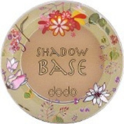 Dodo Tube Eyeshadow Base SB30