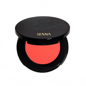 Senna Cosmetics Cheeky Blush Peony, 5ml
