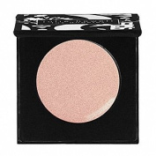 Julie Hewett Face and Body Shimmer Palette - Pinkie