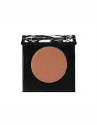Julie Hewett Face and Body Shimmer Palette - Cleo