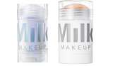 Milk Makeup Highlighter and Holographic Stick Set