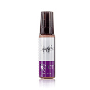 Luminess Air Airbrush X-Out Concealer, Dark
