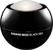 EDWARD BESS BLACK SEA PEARL PERFECTOR