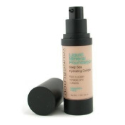 Youngblood Liquid Mineral Foundation, Sun Kissed, 30ml