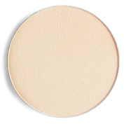 Chin-Up Cover Up Pressed Powder Foundation