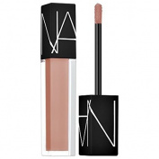 Nars- Velvet Lip Glide 5.7 ml Unlaced - Nude pink
