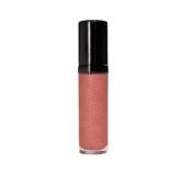 Luxury Lip Gloss (Firebrick)