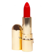 Julie Hewett Collection Lipstick - Belle Noir