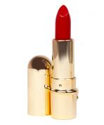 Julie Hewett Collection Lipstick - Gem Noir