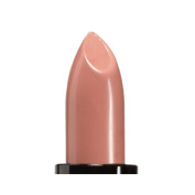 Senna Cosmetics Cream Lipstick Feline, 5ml