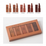 3CE Mood Recipe Lip Colour Mini Kit