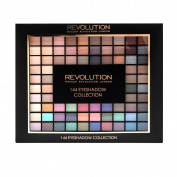 Makeup Revolution Ultimate 144 Eyeshadow Palette