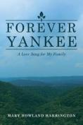 Forever Yankee