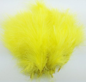 Ostrich Feather ,villus,200pcs Feathers 4-6inch(10-15cm) for Home Wedding Decor...