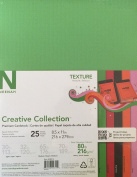 Creative Collection 36kg Cardstock with Texture