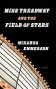 Miss Treadway and the Field of Stars [Large Print]