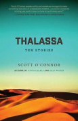 Thalassa: Ten Stories