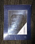 Card Crafts Gallery Mats 28cm X 36cm