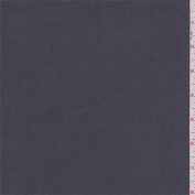 Titanium Polyester Jersey Knit, Fabric Sold By the Yard