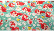 Gift Paper The Little Mermaid Graphics Gift Wrapping Paper Roll