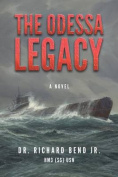 The Odessa Legacy