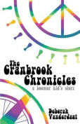 The Cranbrook Chronicles